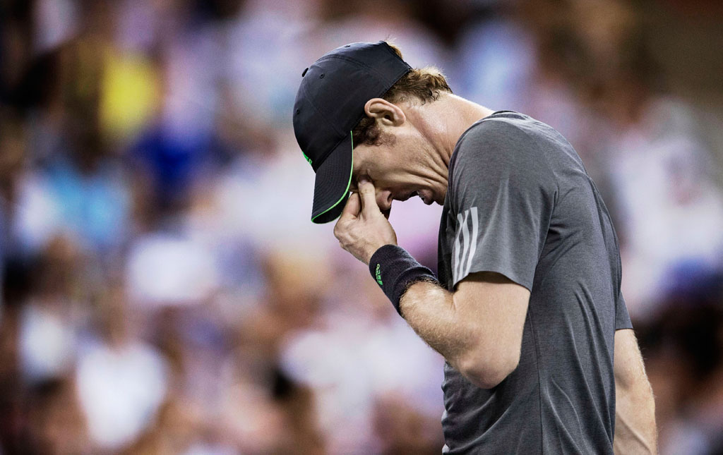 ANDY-MURRAY-USO03092014-1079