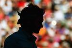 2010 Australian Open - Day 10
