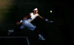 Wimbledon Championships 2006 - Day Seven