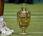The Championships, Wimbledon