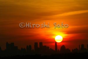 HIroshi_Sato_ITPA_040