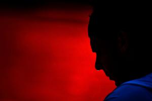 TENNIS : Roland Garros 2014 - Internationaux de France - 08/06/2014