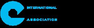 International Tennis Photographers Association