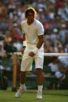 NADAL,Rafael(ESP)..26 Jun 2010.THE CHAMPIONSHIPS WIMBLEDON 2010.Wimbledon U.K..Photographer / Hiromasa MANO .(mannys@attglobal.net)......