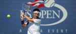 NISHIKORI,Kei(JPN).10 Aug 2010.2010 US Open.USTA Billie Jean King National Tennis Center .Flushing,NY.USA.Photographer / Hiromasa MANO .(mannys@attglobal.net)..........