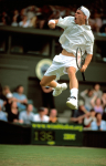 . COPYRIGHT MICHAEL COLE. . . .LLEYTON HEWITT (AUS).THE CHAMPIONSHIPS WIMBLEDON 2001
